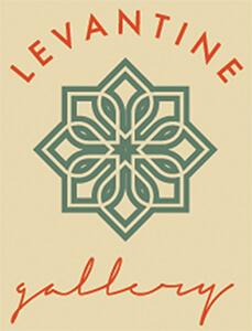 Levantine Gallery Jerusalem